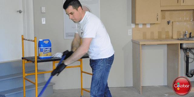 Article Époxy pour plancher de ciment la préparation-img5