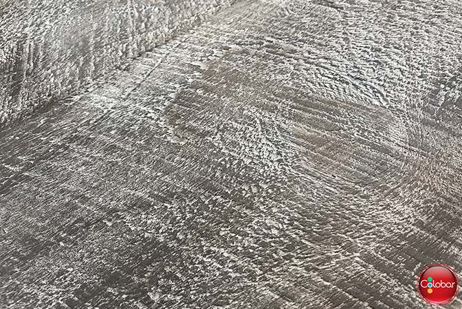 Bois peint texture