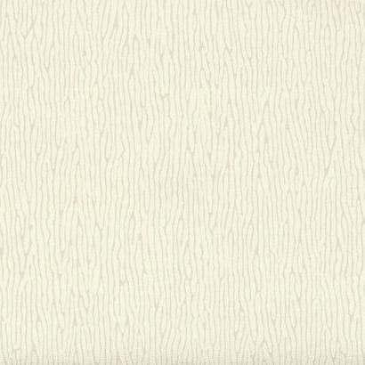 Papier Peint Texturé Couleur Beige Rosé