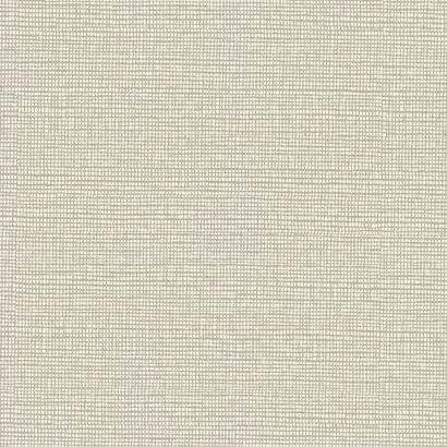 Papier peint - Lin couleur beige sable - Colobar Boutique en ligne