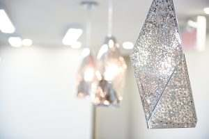 Boutique décoration colobar designer intérieur