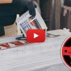 DIY-table-en-bois-recouverte-depoxy-epoxy-bois
