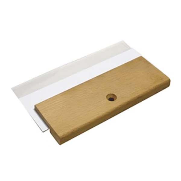 outils effet scrapper spatule colobar boutique en ligne. Black Bedroom Furniture Sets. Home Design Ideas