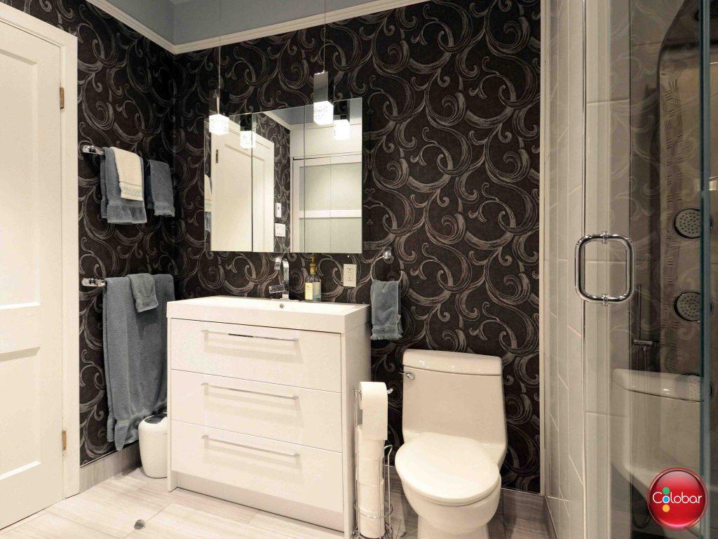 articles blog de colobar peinture d coration. Black Bedroom Furniture Sets. Home Design Ideas