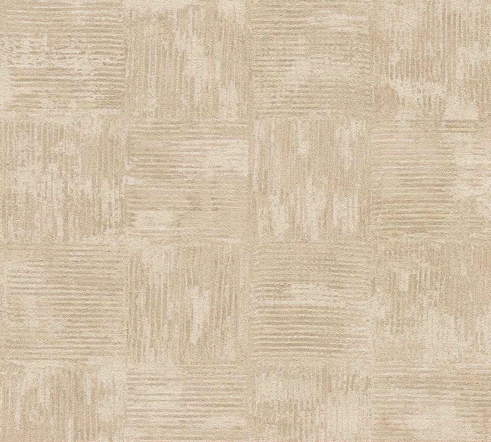 papier peint textur couleur beige colobar peinture. Black Bedroom Furniture Sets. Home Design Ideas
