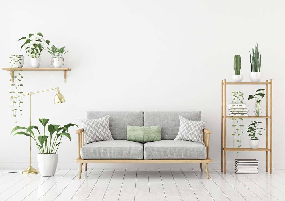 blanchir un plancher en bois franc vernis oc anique color opaque de blanchon colobar. Black Bedroom Furniture Sets. Home Design Ideas