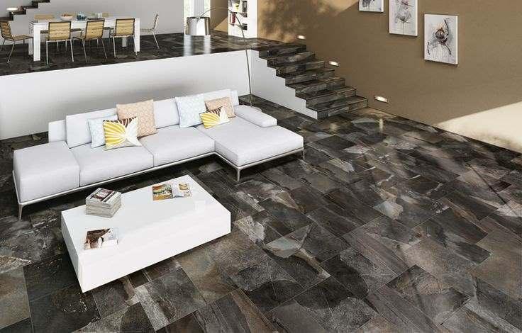 1001 r ponses pour vos questions sur la c ramique colobar. Black Bedroom Furniture Sets. Home Design Ideas