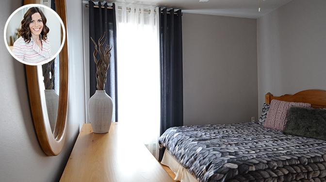Articles sur Chambre à coucher - Blog de Colobar Peinture ...