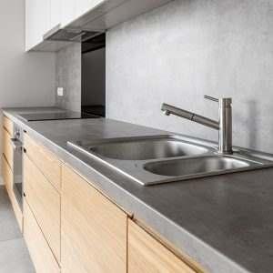 comptoir-en-beton-loft