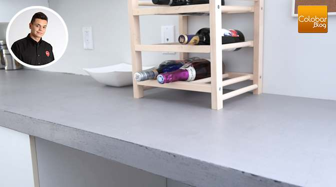 comptoir-en-beton