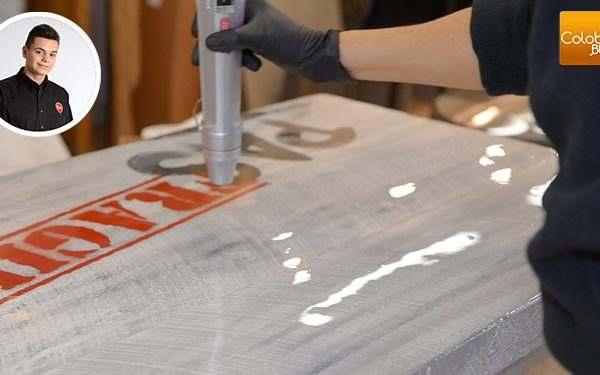 fer-a-embosser-heat-gun-chalumeau-epoxy