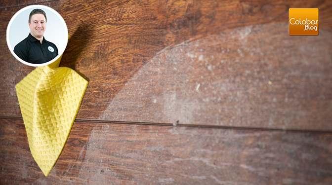 guide-101-entretien-de-plancher-huile