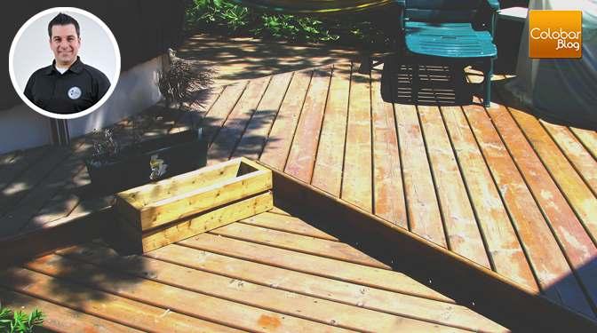 nettoyage-patio-terasse-teinture exterieur