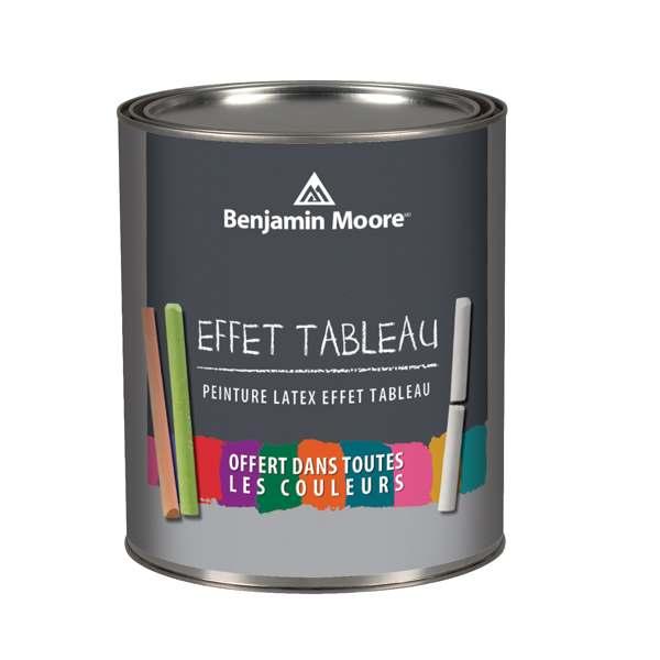 Peinture tableau au latex couleur de votre choix for Choix de couleur de peinture exterieure