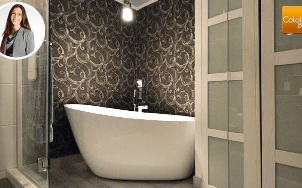 realisation-annie-claude-boilard-salle-de-bain