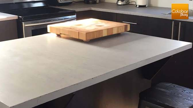 realisation-client-comptoir-en-effet-beton