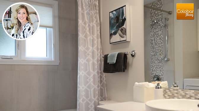 réalisation salle de bain douce et apaisante designer carol-ann armstrong entete