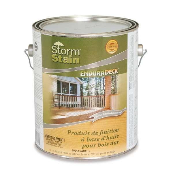 teinture l huile p n trante pour bois dur colobar boutique en ligne. Black Bedroom Furniture Sets. Home Design Ideas